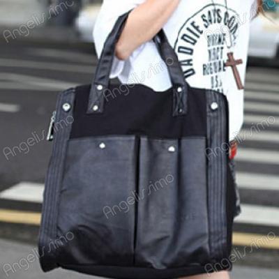 Как доставить самой себе радость? Необходимо купить сумку в интернет магазине!