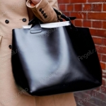 Модные сумки – всегда правильное вложение средств в свой имидж