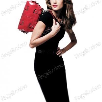 Модные сумки: легкие и удобные виртуальные покупки в Интернете