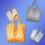 Сумка-мешок – идеальное сочетание стиля и практичности